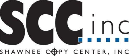 Shawnee Copy Center