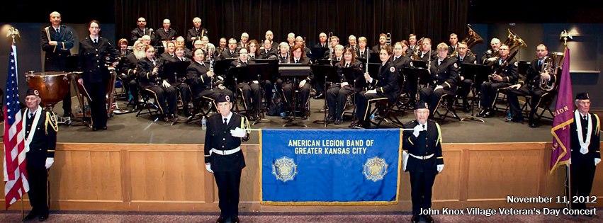 uniform2012